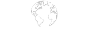 Project Logistics Alliance Logo
